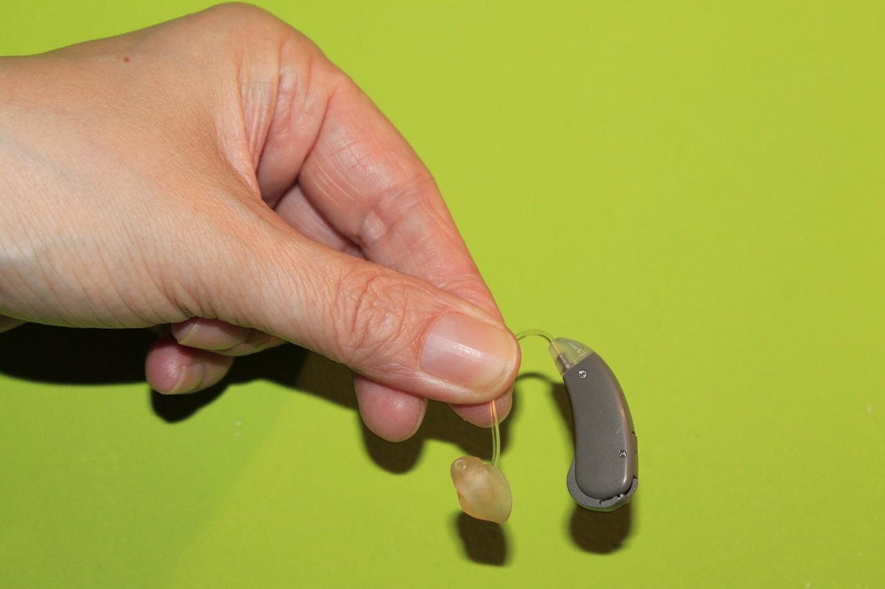 Veel gestelde vragen over gehoorapparaten