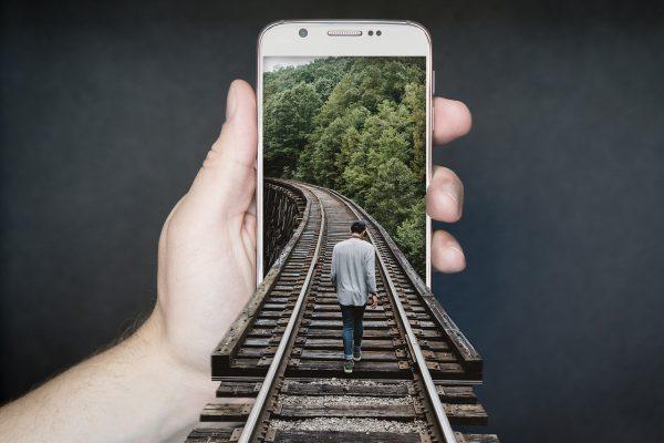 Hoe kun je de levensduur van je mobiele telefoon verlengen?